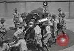 Image of West Point cadets United States USA, 1931, second 25 stock footage video 65675062472