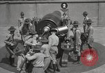Image of West Point cadets United States USA, 1931, second 26 stock footage video 65675062472