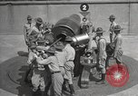 Image of West Point cadets United States USA, 1931, second 27 stock footage video 65675062472