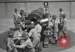 Image of West Point cadets United States USA, 1931, second 28 stock footage video 65675062472