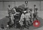 Image of West Point cadets United States USA, 1931, second 29 stock footage video 65675062472