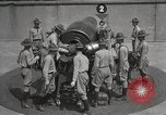 Image of West Point cadets United States USA, 1931, second 30 stock footage video 65675062472