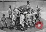 Image of West Point cadets United States USA, 1931, second 31 stock footage video 65675062472