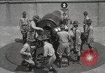 Image of West Point cadets United States USA, 1931, second 32 stock footage video 65675062472