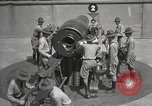 Image of West Point cadets United States USA, 1931, second 33 stock footage video 65675062472