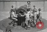 Image of West Point cadets United States USA, 1931, second 34 stock footage video 65675062472