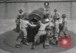 Image of West Point cadets United States USA, 1931, second 35 stock footage video 65675062472