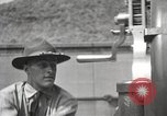 Image of West Point cadets United States USA, 1931, second 39 stock footage video 65675062472