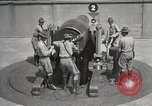 Image of West Point cadets United States USA, 1931, second 42 stock footage video 65675062472