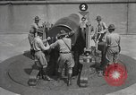 Image of West Point cadets United States USA, 1931, second 43 stock footage video 65675062472