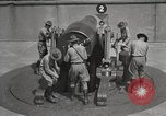 Image of West Point cadets United States USA, 1931, second 44 stock footage video 65675062472