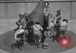 Image of West Point cadets United States USA, 1931, second 46 stock footage video 65675062472