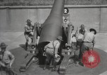 Image of West Point cadets United States USA, 1931, second 47 stock footage video 65675062472