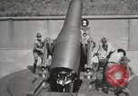 Image of West Point cadets United States USA, 1931, second 48 stock footage video 65675062472