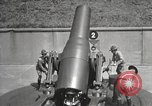 Image of West Point cadets United States USA, 1931, second 49 stock footage video 65675062472