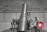 Image of West Point cadets United States USA, 1931, second 50 stock footage video 65675062472