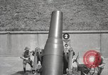 Image of West Point cadets United States USA, 1931, second 52 stock footage video 65675062472