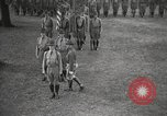 Image of West Point cadets United States USA, 1931, second 14 stock footage video 65675062474