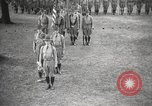 Image of West Point cadets United States USA, 1931, second 15 stock footage video 65675062474