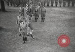 Image of West Point cadets United States USA, 1931, second 17 stock footage video 65675062474