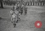 Image of West Point cadets United States USA, 1931, second 19 stock footage video 65675062474