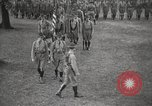 Image of West Point cadets United States USA, 1931, second 20 stock footage video 65675062474