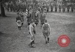 Image of West Point cadets United States USA, 1931, second 21 stock footage video 65675062474