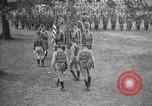 Image of West Point cadets United States USA, 1931, second 22 stock footage video 65675062474
