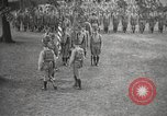 Image of West Point cadets United States USA, 1931, second 23 stock footage video 65675062474