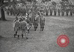 Image of West Point cadets United States USA, 1931, second 24 stock footage video 65675062474