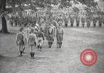 Image of West Point cadets United States USA, 1931, second 25 stock footage video 65675062474