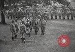 Image of West Point cadets United States USA, 1931, second 26 stock footage video 65675062474