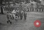 Image of West Point cadets United States USA, 1931, second 27 stock footage video 65675062474