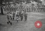 Image of West Point cadets United States USA, 1931, second 28 stock footage video 65675062474