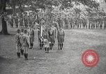 Image of West Point cadets United States USA, 1931, second 29 stock footage video 65675062474
