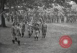 Image of West Point cadets United States USA, 1931, second 30 stock footage video 65675062474