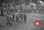 Image of West Point cadets United States USA, 1931, second 31 stock footage video 65675062474