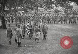Image of West Point cadets United States USA, 1931, second 32 stock footage video 65675062474