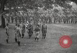 Image of West Point cadets United States USA, 1931, second 34 stock footage video 65675062474