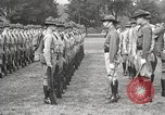 Image of West Point cadets United States USA, 1931, second 36 stock footage video 65675062474