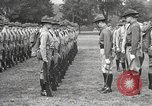 Image of West Point cadets United States USA, 1931, second 37 stock footage video 65675062474