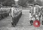 Image of West Point cadets United States USA, 1931, second 38 stock footage video 65675062474