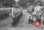 Image of West Point cadets United States USA, 1931, second 41 stock footage video 65675062474