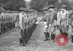 Image of West Point cadets United States USA, 1931, second 42 stock footage video 65675062474