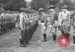 Image of West Point cadets United States USA, 1931, second 43 stock footage video 65675062474