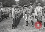 Image of West Point cadets United States USA, 1931, second 44 stock footage video 65675062474
