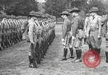 Image of West Point cadets United States USA, 1931, second 45 stock footage video 65675062474