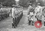 Image of West Point cadets United States USA, 1931, second 46 stock footage video 65675062474
