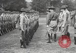 Image of West Point cadets United States USA, 1931, second 47 stock footage video 65675062474