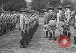 Image of West Point cadets United States USA, 1931, second 48 stock footage video 65675062474